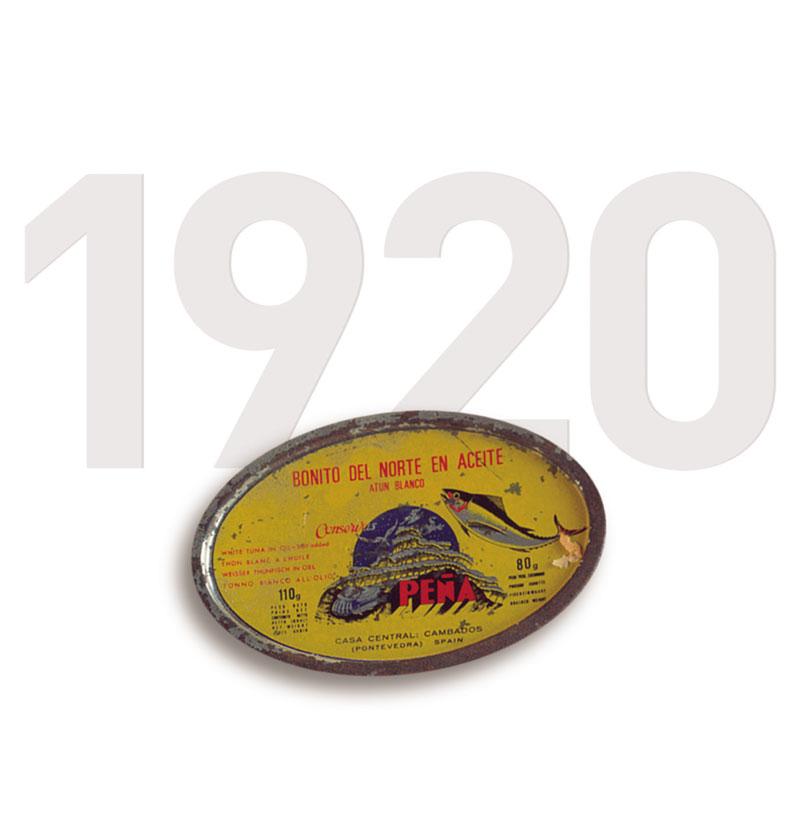 conservas-josepena-fecha-historia