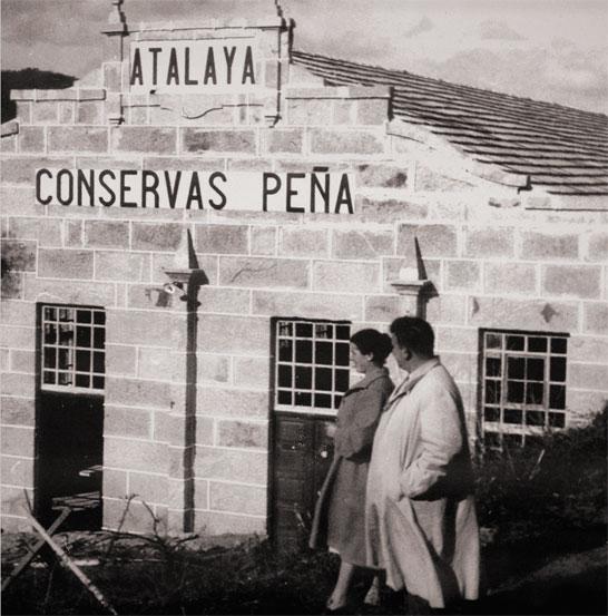 conservas-josepena-muro-historia-1