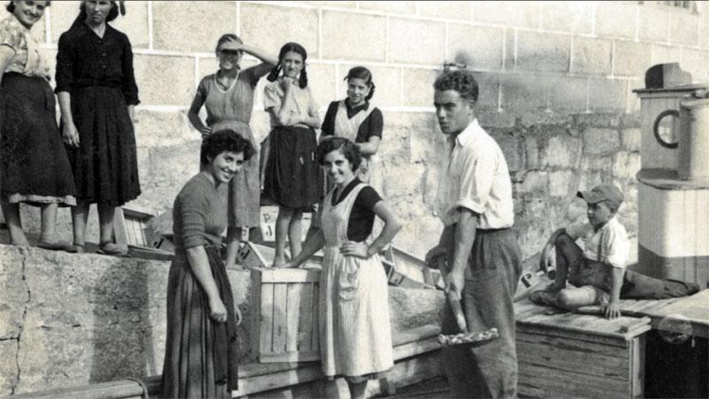 conservas-josepena-muro-historia-10