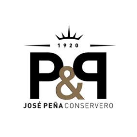 logo-conservas-pype