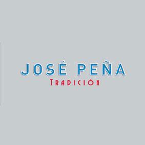 Logo José Peña Tradición