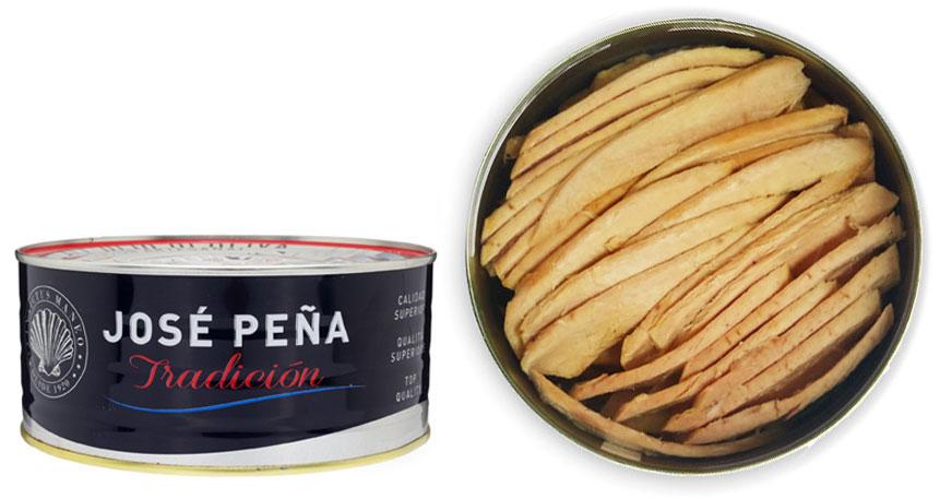 conservas_tradicion-laton-ventresca-atun-oliva-jose-pena