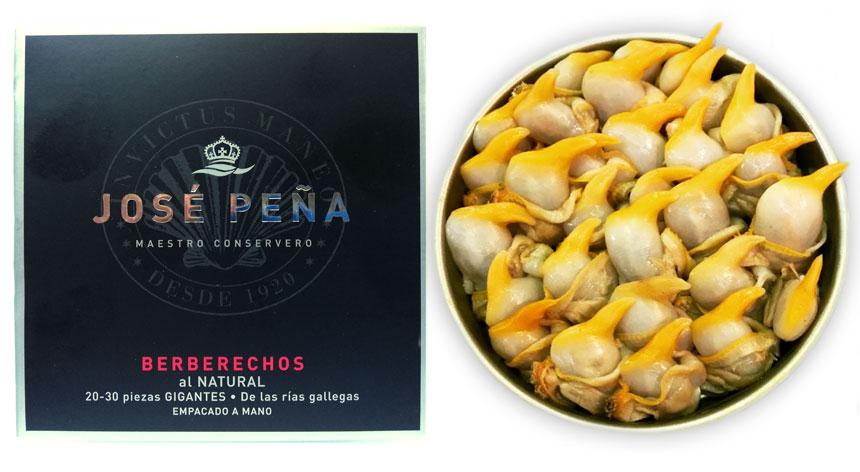 ficha-berberechos-conservas-premium-jose-pena