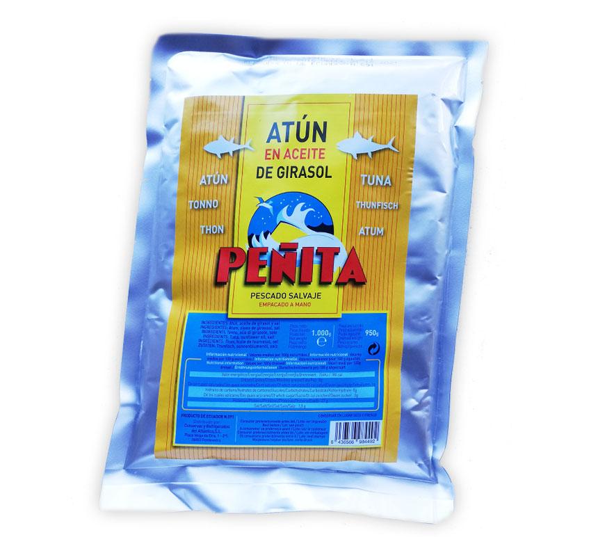 ficha-bolsa-atun-claro-penita_2