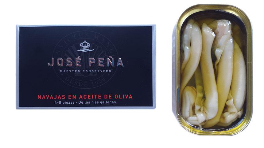 ficha-navajas-oliva-conservas-jose-pena