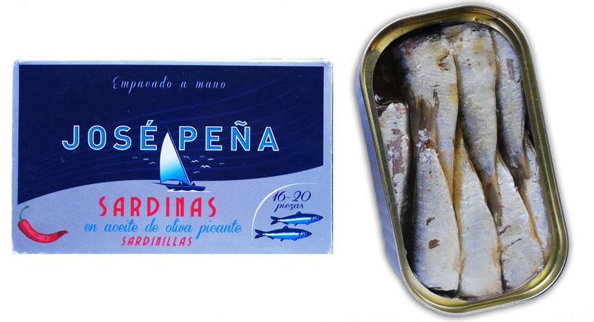 ficha-sardinas-oliva-tradicion-jose-pena