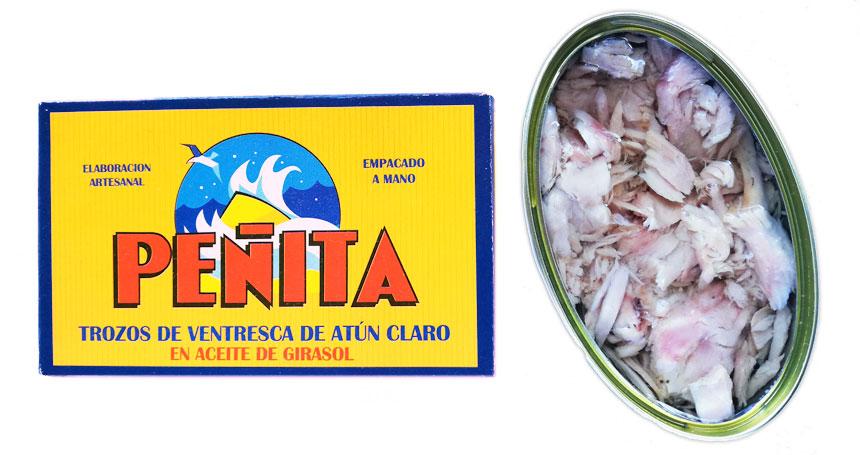 ficha-trozos-ventresca-atun-claro-penita-2